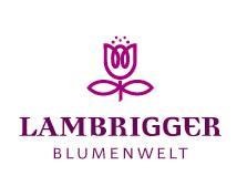 Lambrigger Blumenwelt